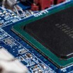 La crisis de los semiconductores en siete claves