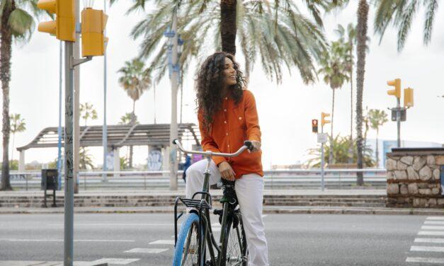 El servicio de alquiler de bicicletas Swapfiets llega a Barcelona