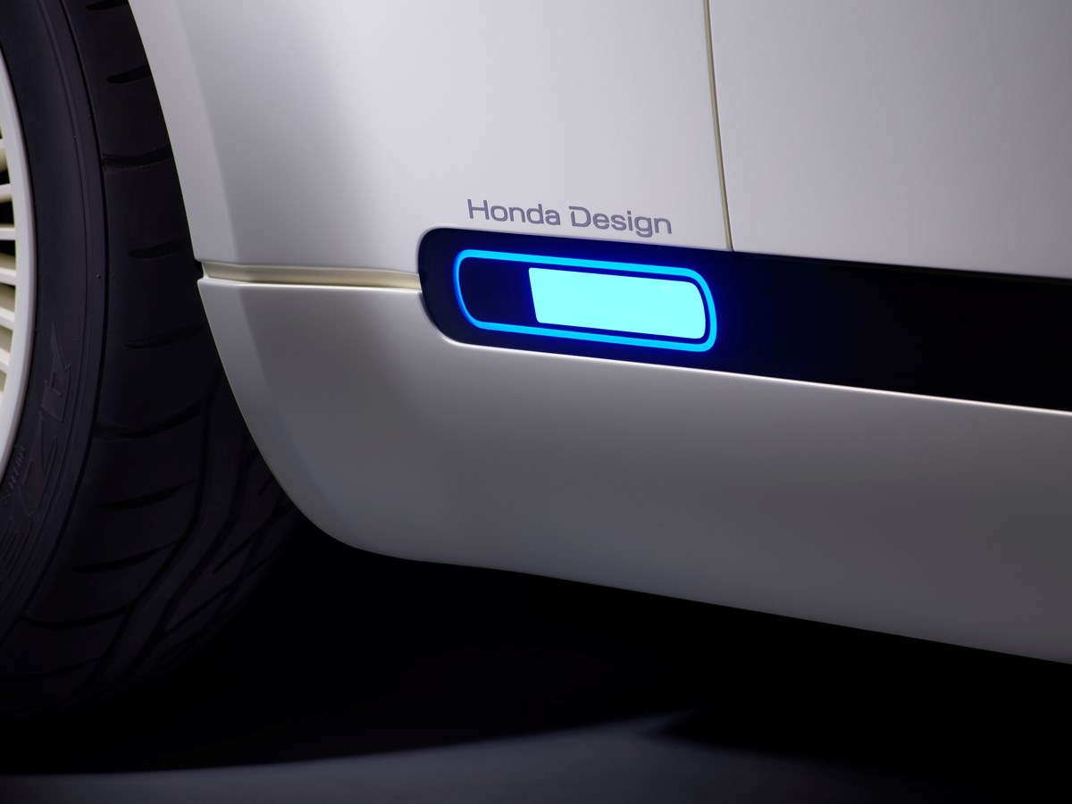 113863_Honda_Urban_EV_Concept_unveiled_at_the_Frankfurt_Motor_Show