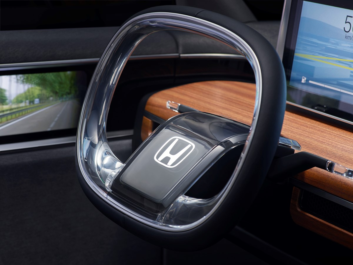 113869_Honda_Urban_EV_Concept_unveiled_at_the_Frankfurt_Motor_Show
