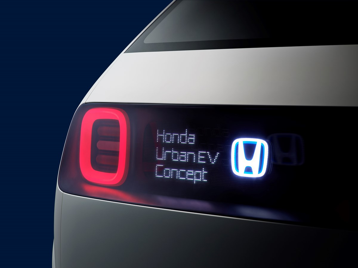 113875_Honda_Urban_EV_Concept_unveiled_at_the_Frankfurt_Motor_Show