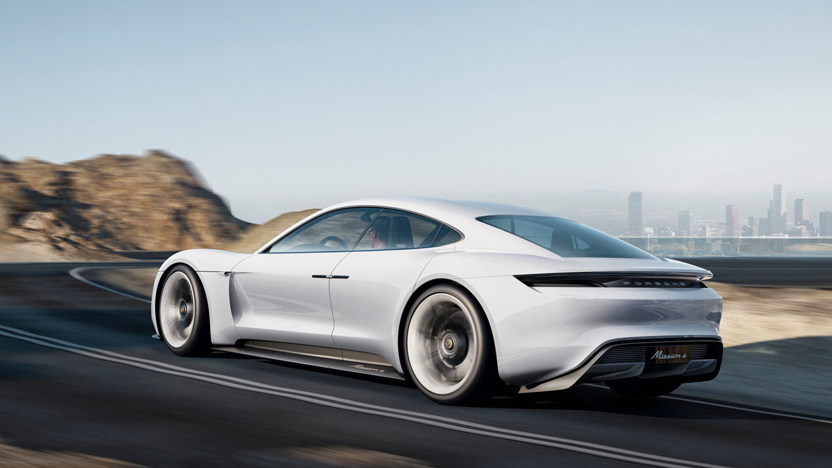 1141643_mission_e_concept_car_2015_porsche_ag