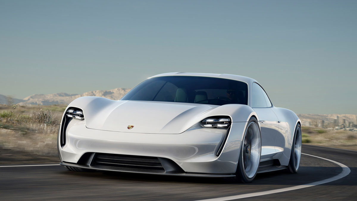 1181754_mission_e_concept_car_2015_porsche_ag