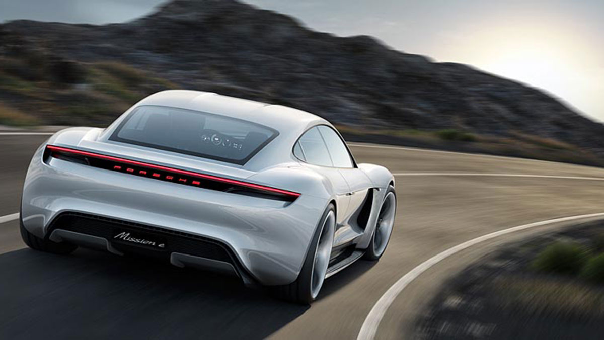 1467746_mission_e_concept_car_2015_porsche_ag