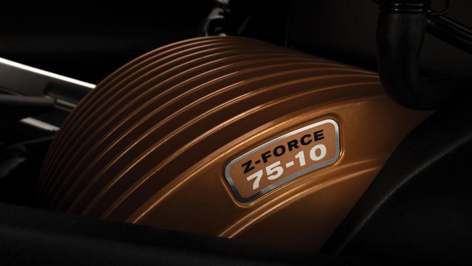 2020-zero-srf-detail-motor-4800x3200-press