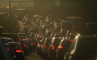 La CE presentará en 2022 una propuesta para eliminar vehículos contaminantes
