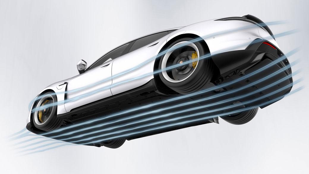 4105031_taycan_turbo_s_aerodinámica_bajos_carrocería_2019_porsche_ag
