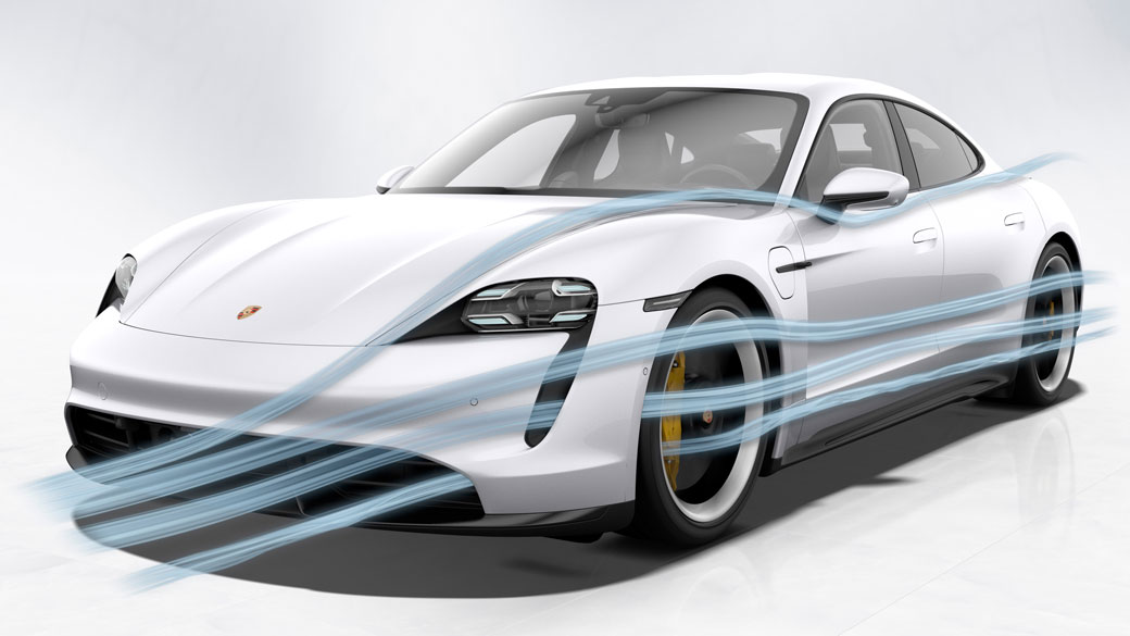 4619821_taycan_turbo_s_aerodinámica_delantera_2019_porsche_ag