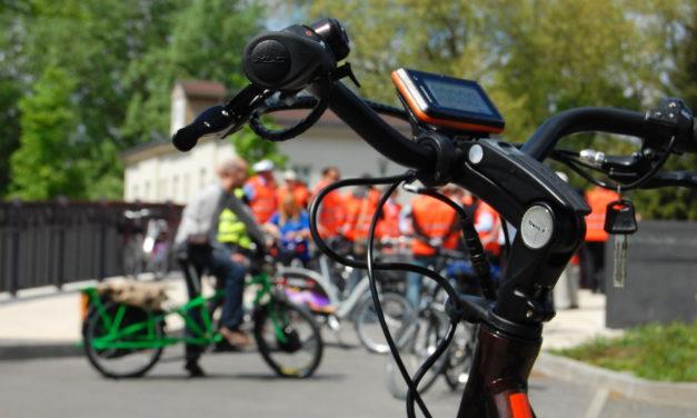 La DGT aclara que las bicicletas con pedaleo asistido no requieren ni matriculación ni homologación