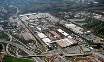 Gobierno, Seat, Volkswagen e Iberdrola impulsarán una fábrica baterías para vehículos eléctricos en España