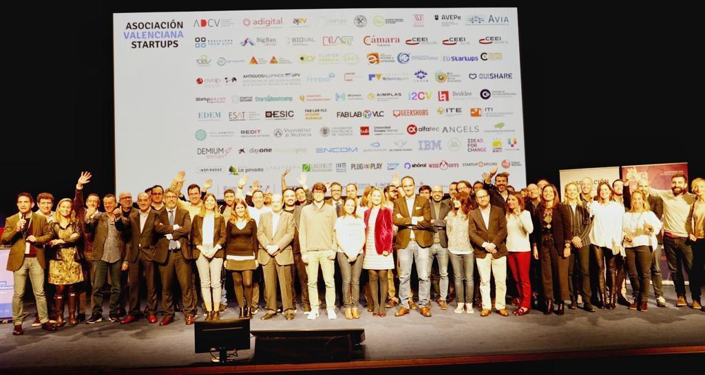 Nace AEMUS #SmartMobility, clúster empresarial de la movilidad sostenible