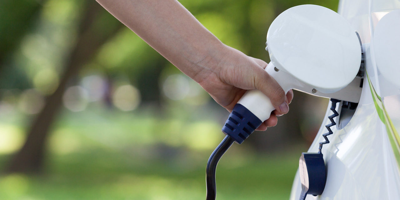El Ivace recibe 650 solicitudes de ayuda para adquirir vehículos 'sostenibles', de los que la mitad son eléctricos puros