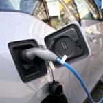 La patronal de proveedores de automoción da claves para la electrificación de la industria del automóvil