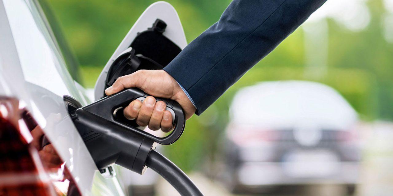 Aedive reclama mayor información al consumidor sobre los precios de recarga