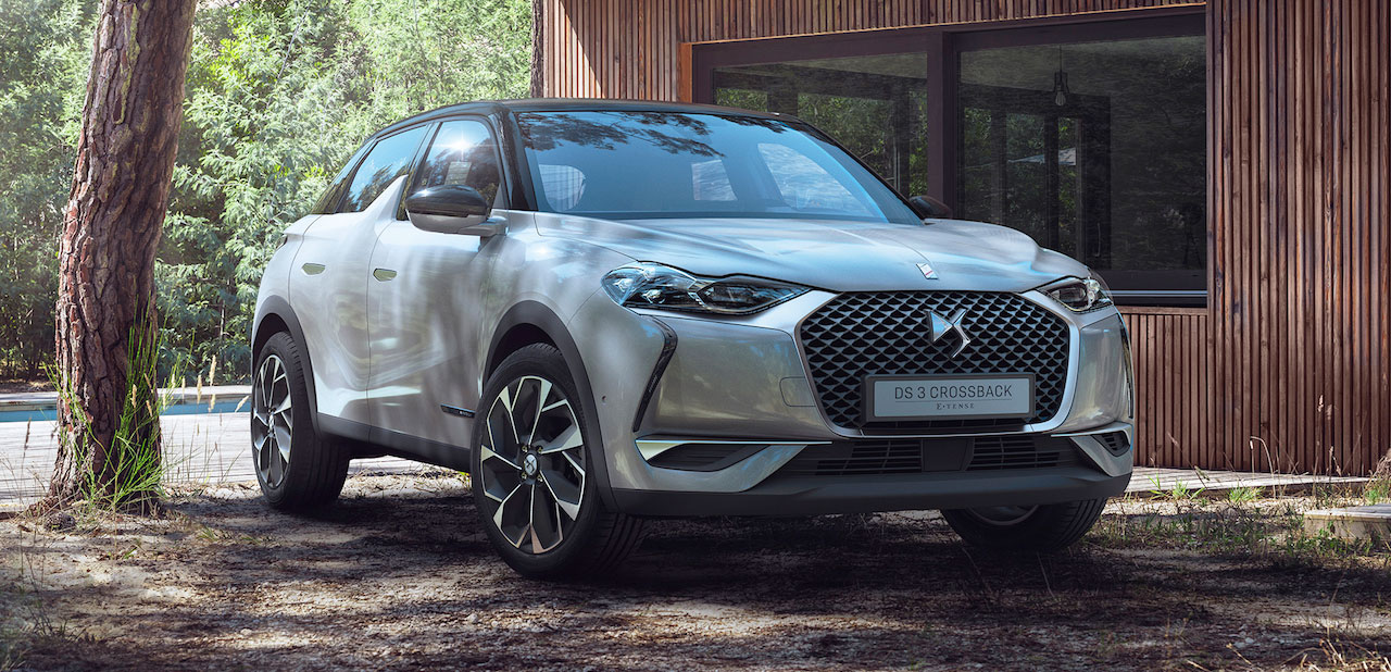 DS3-Crossback-E-Tense0