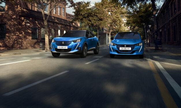 Mantenimiento de vehículos eléctricos: hasta un 40% menos que el de un térmico