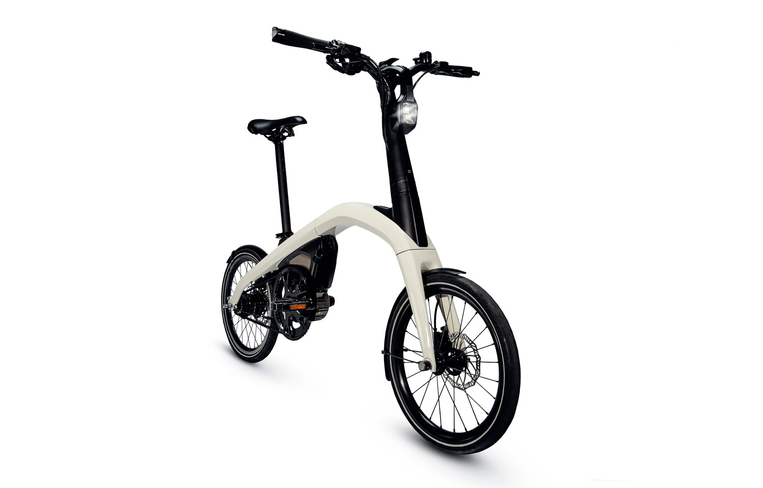 GM_eBike_Folder_BeautyShot_edit