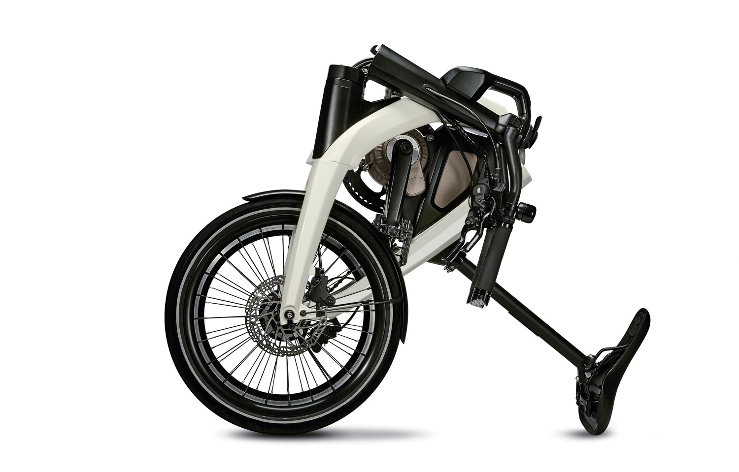 GM_eBike_Folder_Folded_edit