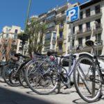 Bilbao, Valencia y Barcelona encabezan el ranking de ciudades comprometidas con la movilidad sostenible