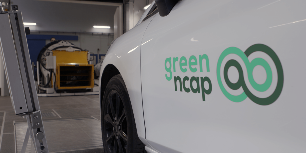 El Hyundai Kona Eléctrico y el Renault ZOE hacen 'pleno' en las pruebas Green NCAP