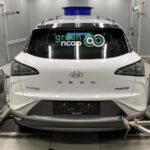 Volkswagen ID.3, Hyundai Nexo y Toyota Prius PHEV, los menos contaminantes