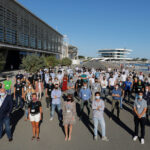Lanzadera impulsará a tres nuevas 'startups' que innovan en movilidad
