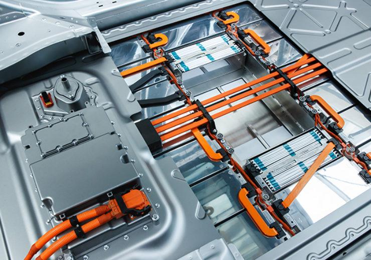 Ferroglobe y Little Electrics Cars se unen al proyecto europeo de baterías
