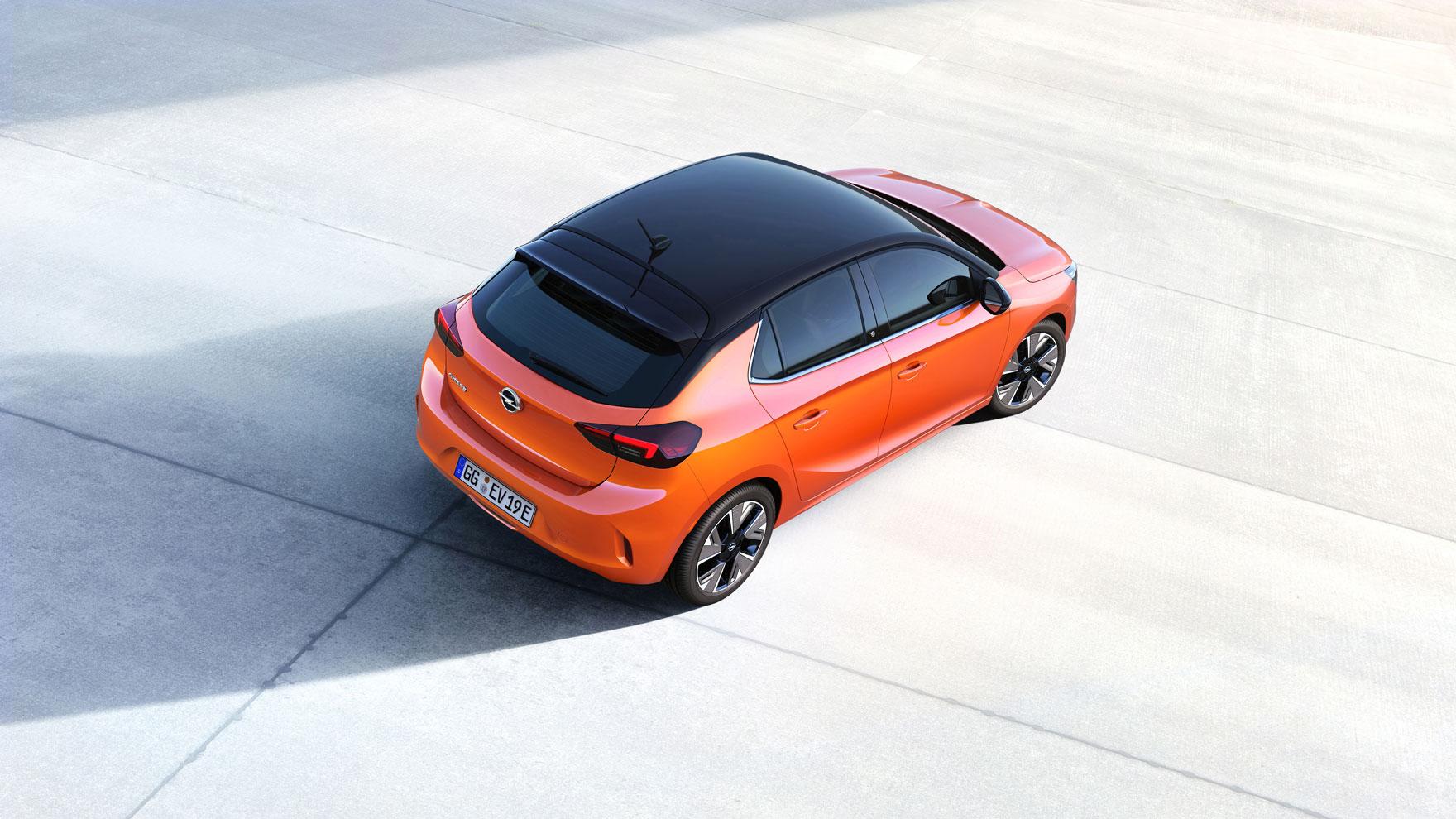 Opel-Corsa-e-506888