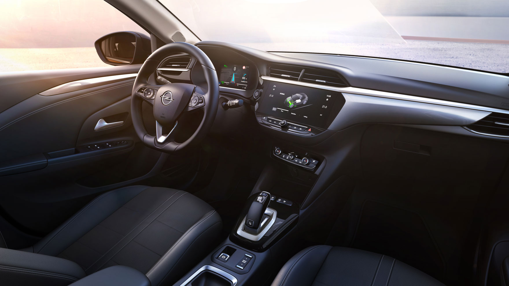 Opel-Corsa-e-506889