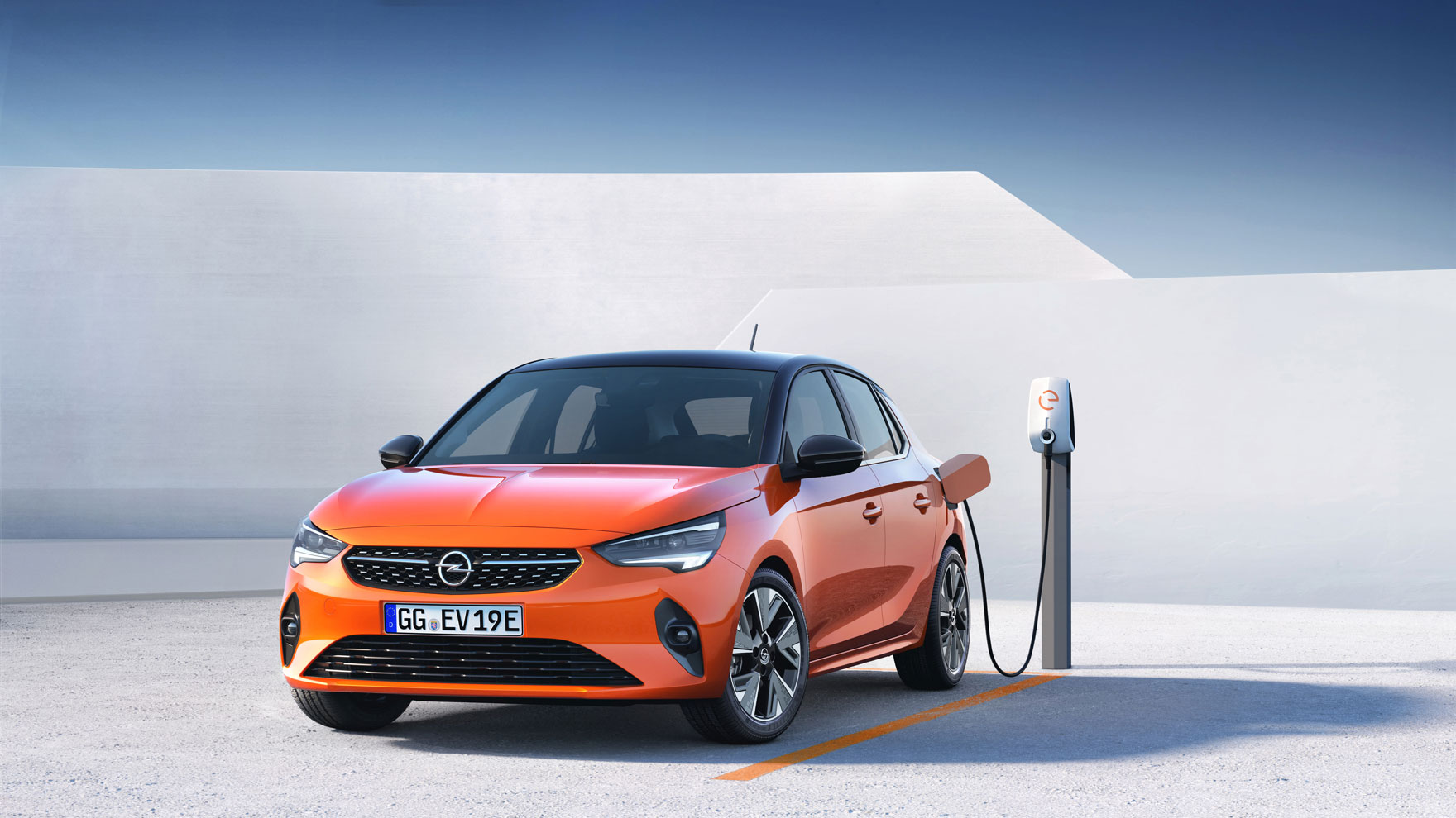 Opel-Corsa-e-506890
