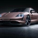 El Porsche Taycan ya tiene versión 'de acceso' y llega en marzo