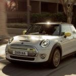 El nuevo Mini Cooper SE inicia su producción y confirma precios para nuestro mercado