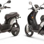 Peugeot Motocycles presenta sus innovaciones eléctricas