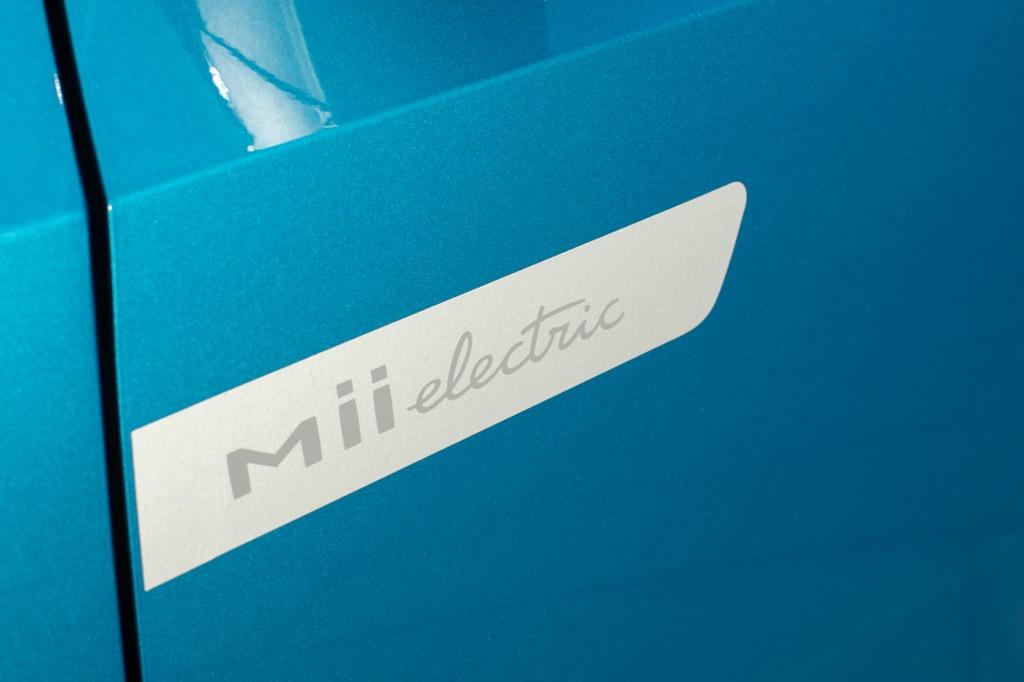 SEAT-Mii-electric_51_HQ