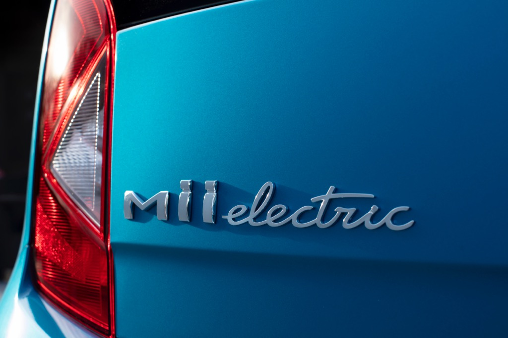 SEAT-Mii-electric_52_HQ