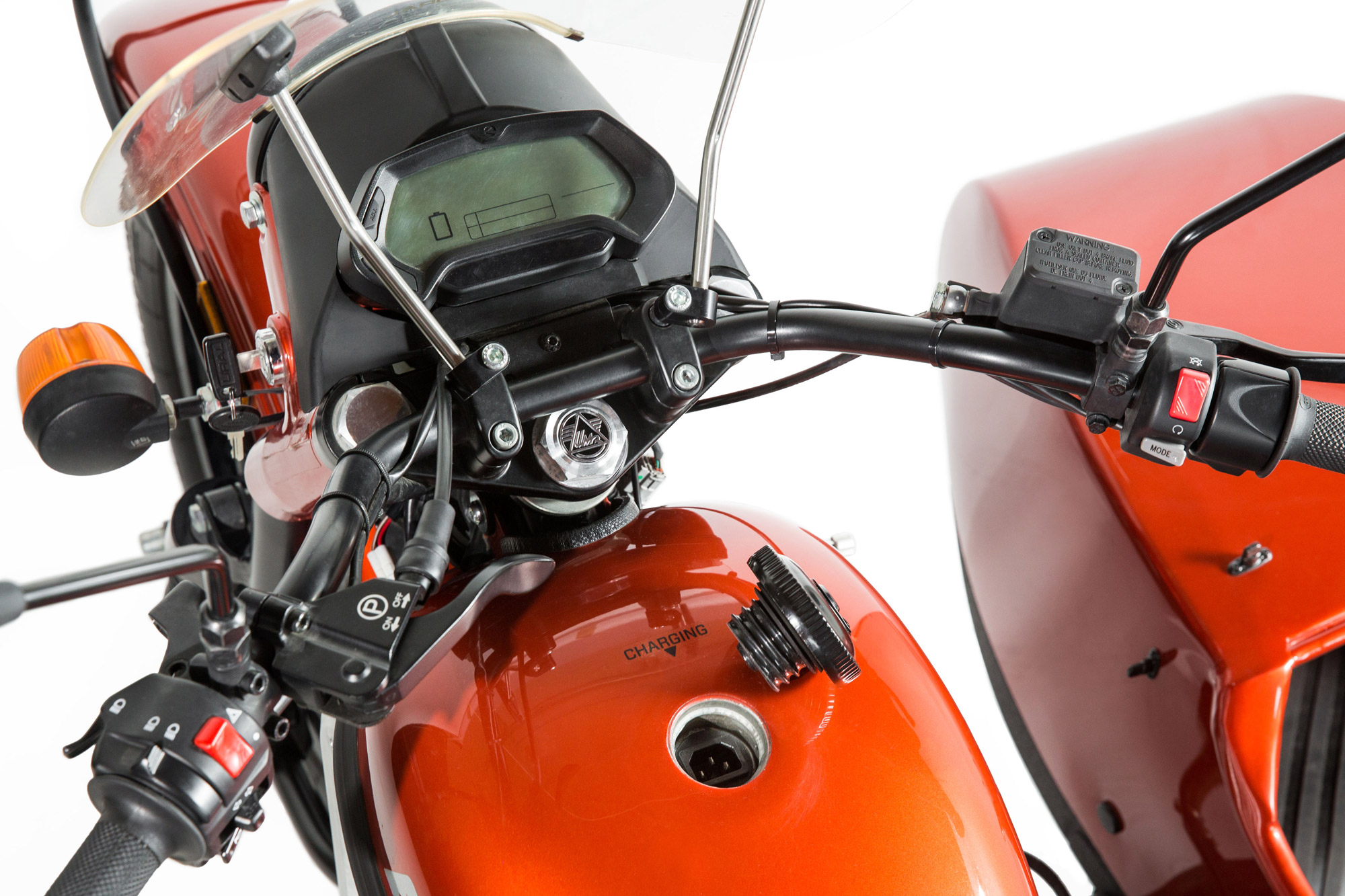 URAL_Electric_7