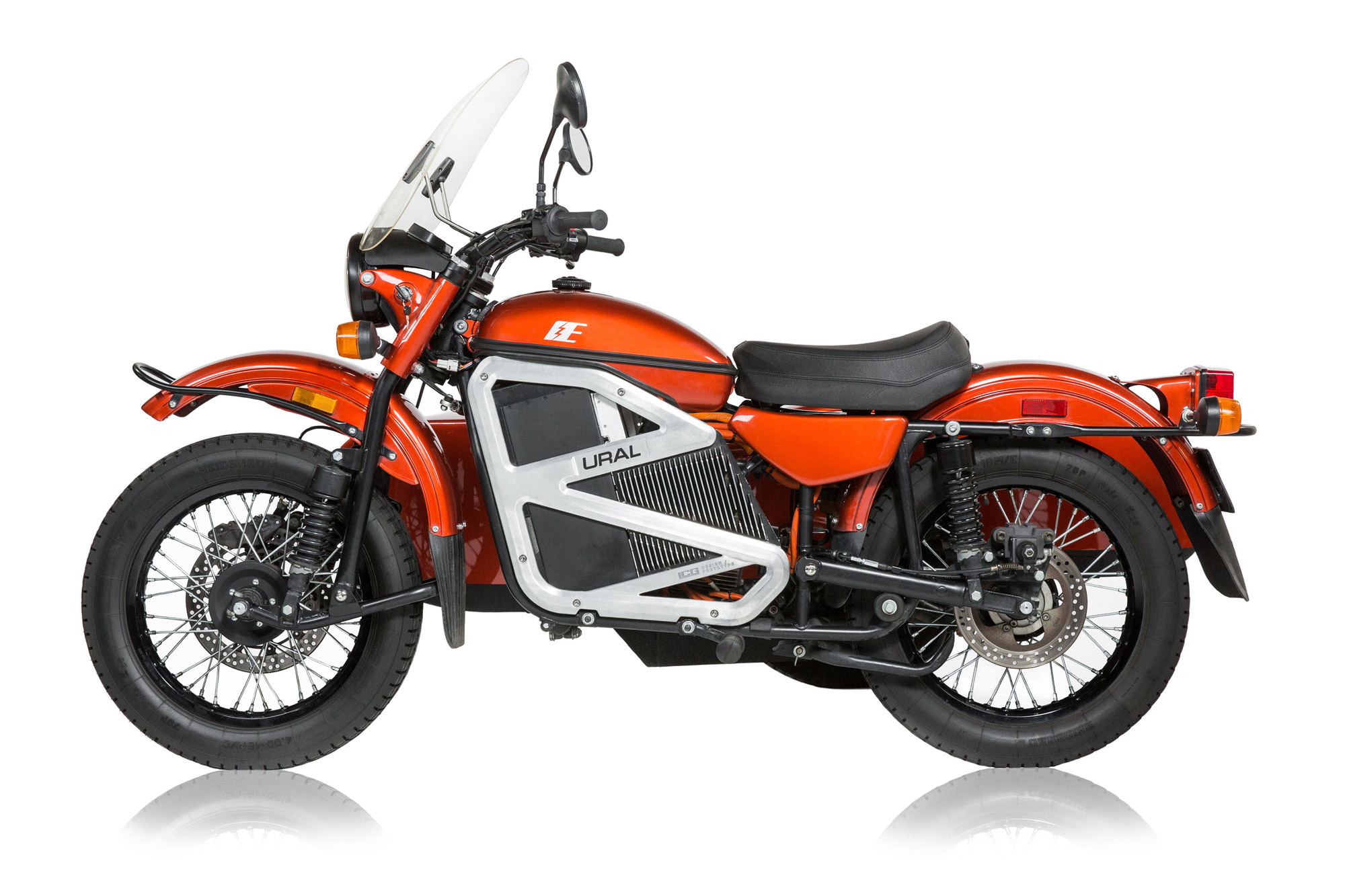 URAL_Electric_9
