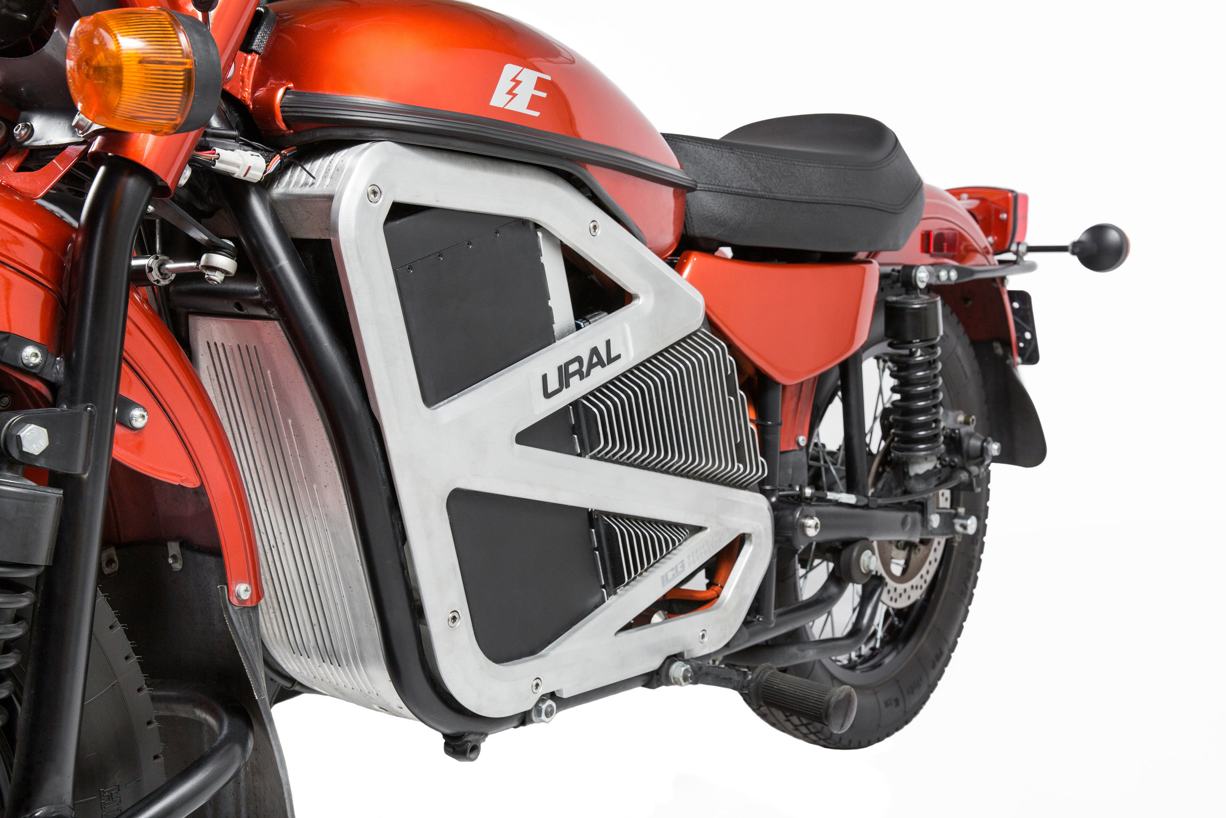 URAL_Electric