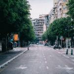 Un respiro para València