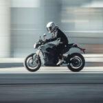 Tres opciones de motos eléctricas Zero para carnet A1 o B