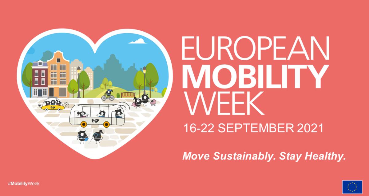 Bilbao, Grenoble, Lilienthal y Mönchengladbach ganan premios europeos de movilidad sostenible