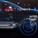Hyundai alquilará en Corea las baterías de sus eléctricos a los conductores