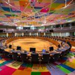 La transición ecológica, clave en el acuerdo sobre el Plan de Recuperación para Europa