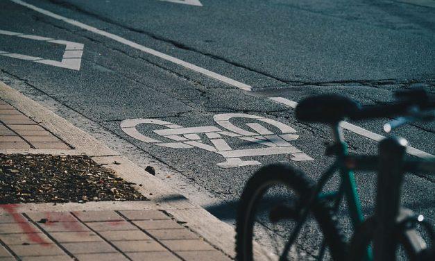 Las organizaciones ecologistas reclaman apoyo al uso de la bicicleta durante la desescalada