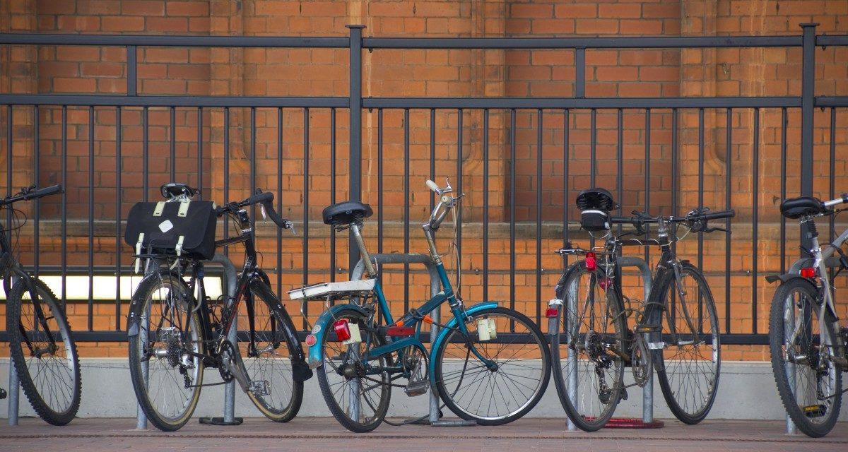 El Gobierno presenta la Estrategia Estatal de la Bicicleta, dotada con 5 millones