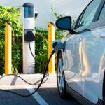 El nuevo MOVES II de ayuda a la compra de vehículos eficientes contará con el 40% más de presupuesto
