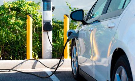 Plan MOVES 2019: requisitos para las ayudas y precios de los coches eléctricos con los descuentos