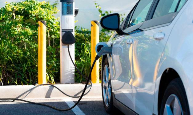 El Gobierno cambia el Plan Moves y elimina la obligación de achatarrar un coche para adquirir un eléctrico