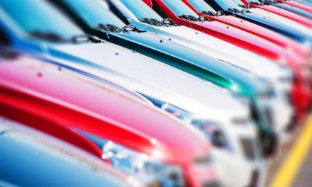 Lo que hay que tener en cuenta para optar a las ayudas para vehículos que ha aprobado el Gobierno