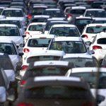 Precio y tiempo de carga, principales trabas para comprar vehículo eléctrico
